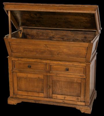 Mobili in legno a siena falegnameria artistica pattaro for Cerco mobili gratis